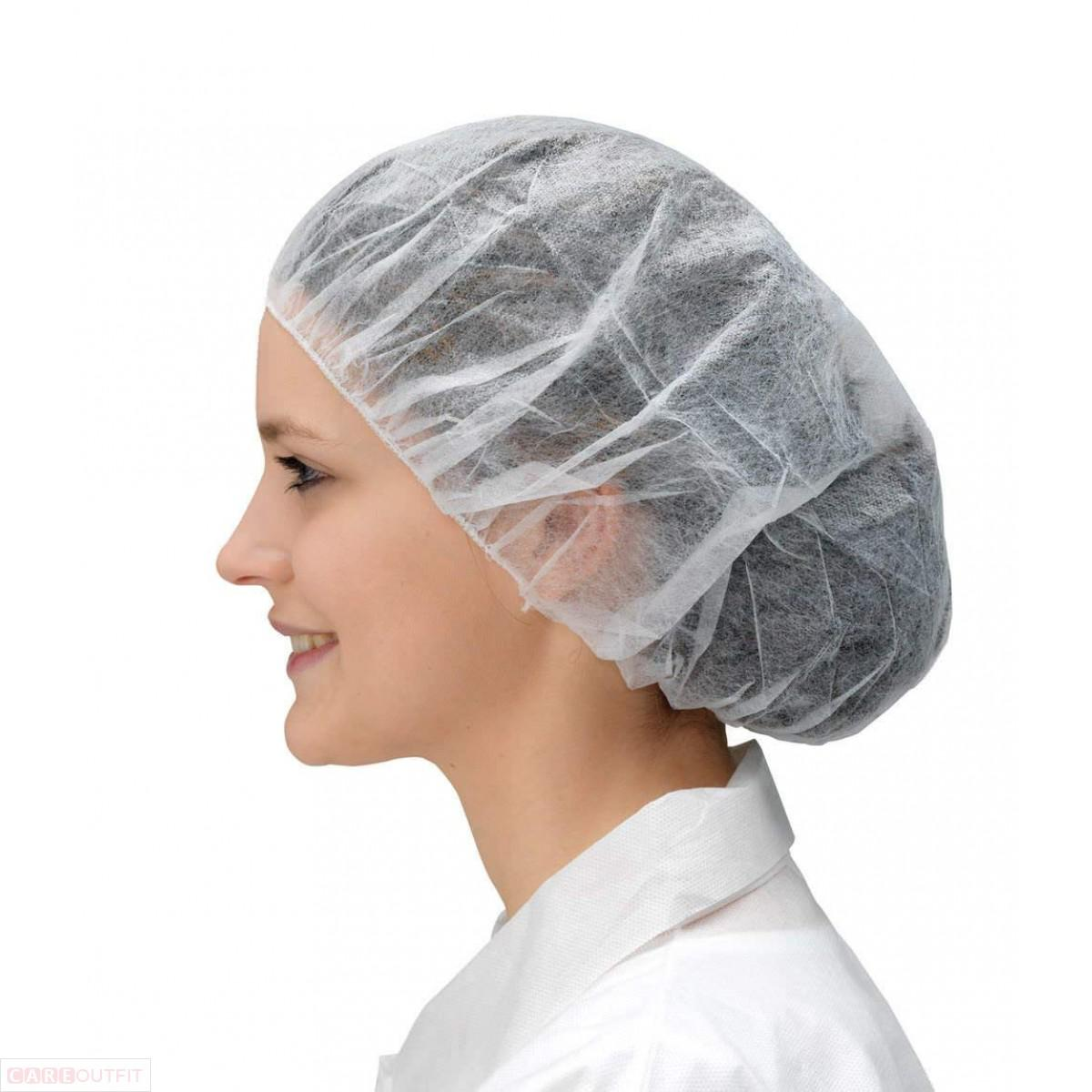 hairnet-cover-protectores-cabello-4